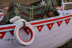 IMG_6017 (Simoon Mord-Vent) Tags: voyage old travel people india portraits vacances faces delhi indian young taj mahal agra roadtrip du varanasi circuit darjeeling gwalior jaipur bikaner hindi rajasthan newdelhi ganga vieux inde jodhpur pradesh khajuraho benares uttar jeunes sjour indiens aventure valle orcha haryana mandawa northindia gange visages madhya fathepur hindusthan hindoux