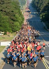 160523-A-UG106-065 (82nd CAB) Tags: us unitedstates northcarolina run fortbragg 82ndairbornedivision 1stbrigadecombatteam 3rdbrigadecombatteam 2ndbrigadecombatteam 82ndsustainmentbrigade 82ndcombataviationbrigade 82ndairbornedivisionartillery aaw2016