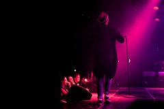 william singe melkweg 25 may 2016 2 (eventful) Tags: amsterdam fuji live singer fujifilm 16mm melkweg singe xm1 williamsinge xf16 xf16mm