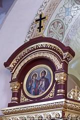 IMG_0893 (vtour.pl) Tags: cerkiew kobylany prawosławna parafia małaszewicze