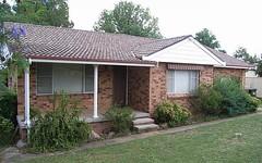 84 Mcrae Street, Tamworth NSW