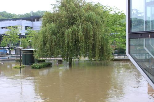 almont-mail-gaillardon-inondation22