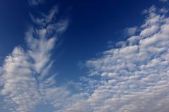 Wolkenhimmel (37) (Rdiger Stehn) Tags: germany deutschland europa natur himmel wolken landschaft schleswigholstein 2000s norddeutschland 2016 mitteleuropa altenholzstift altenholz 2000er canoneos550d