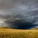 june 1 16 storm abq volcanoes; 5
