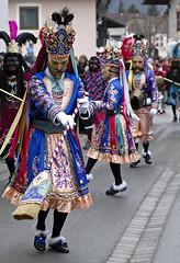 nassereith316 (siegele) Tags: roller carnaval carnevale fasching karneval bren maje fastnacht fasnacht snger karner spritzer hexen scheller nassereith kehrer labera sackner brenkampf schellerlaufen ruasler schnller