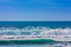 IMG_1051-1 (Andre56154) Tags: ocean portugal meer wave welle brandung ozean gischt