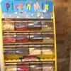 Our complimentary pic n mix is... (benbrownhair) Tags: nohands picnmix idartist uploaded:by=flickstagram instagram:photo=1196990651037782133233041155 pleaseusethescoops benbrownhair