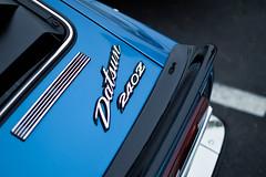 (jael_nava) Tags: morning cars car 35mm nikon track na tires meet nava datsun meaty 240z jael driveclub