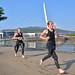 Swansea Triathlon_032