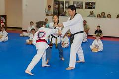 2016 Black Belt Test__DSC5119_66 (allen_cart) Tags: test white black belt tiger taekwondo whitetiger blackbelttest 2016