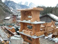 image006 (serafinocugnod) Tags: legno tavoli fioriere