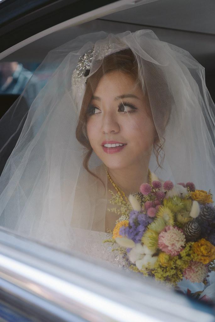 """""""婚攝,新莊頤品大飯店婚攝,婚攝wesley,婚禮紀錄,婚禮攝影""""'LOVE00455'"""