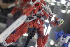 20160505_GFT-14 () Tags: toy model hobby figure gundam   gunpla   plasticmodel        gundamfronttokyo