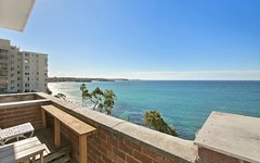 14/108 Bower Street, Manly NSW