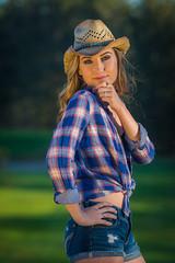 JACLYN (jlucierphoto) Tags: people woman hot cute sexy girl pretty outdoor blonde lovelyflickr