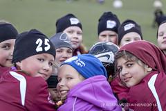 1604_FOOTBALL-97 (JP Korpi-Vartiainen) Tags: game girl sport finland football spring soccer hobby teenager april kuopio peli kevt jalkapallo tytt urheilu huhtikuu nuoret harjoitus pelata juniori nuori teini nuoriso pohjoissavo jalkapalloilija nappulajalkapalloilija younghararstus