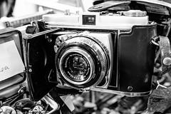 You will be mine... (Mario_Panda) Tags: contrast scala fujifilm 24mm agfa f28 quantaray xe1 vsco
