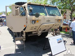 IMG_8796 (donmarioartavia) Tags: world storm america army coast war day force desert military air united iraq guard navy parade vehicles ii marines states forces armed 2016
