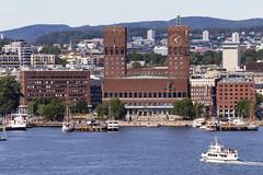Oslo 3.23, Norway (Knut-Arve Simonsen) Tags: oslo norway norge norden norwegen noruega coastline scandinavia norvegia oslofjorden christiania norvge          sydnorge