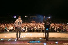 E2 Welcome Summer-182