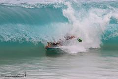 untitled-123.jpg (joshuamarumoto) Tags: ocean morning sea people dawn hawaii smash sand rocks surf waves oahu crash tube barrel pit dk curl aloha sandys bodyboard shorebreak pitted dropknee airdrop