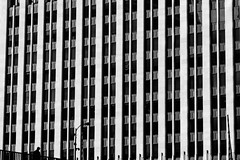 (Paul is Moody) Tags: street bw chicago mono patterns streetphotography minimal