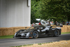 GW-147 (PS_ foto) Tags: festival speed supercar goodwood gfs