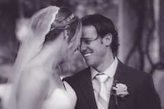 wedding couple (pavolbobek1) Tags: california wedding groom bride couple photographer sandiego rings proposal wedd weddingphoto videographer specialday weddingvideo californiawedding dayofcoordinator