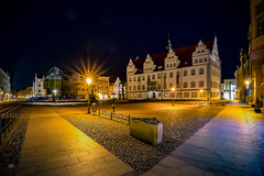 Nachts in Wittenberg (Andys-eyecatcher) Tags: instagramapp nature art canon europe travel square photography flickr city new geo landscape cityscape detail uww me longtimeexposure night light