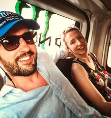 Philippines - Manila and Palawan (2016 03-04) -150.jpg (ikeofspain) Tags: trip holiday apple island asia paradise tour philippines tropical southeast elnido palawan lightroom 2016 hondabay nacpan iphone6