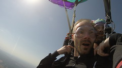 May 2016 (Erik Lindquist) Tags: skydive freefall yeg edennorth edennorthskydiving jumpswimadventure