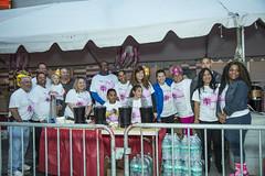 SusanGKomen_004 (KomenSN) Tags: pink race downtown breast lasvegas nevada cancer fremont raceforthecure 2016 komen