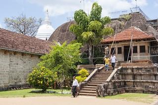 anuradhapura - sri lanka 29