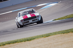 Rolling to the right, making a hard left turn (michaelallanfoley) Tags: nikon 300mm fresnel 300 phase f4 pf f4e d7000