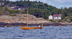 160618_0027 (larseriksfoto) Tags: sea norway boat norge hus bt hav srlandet austagder skagerack tromy