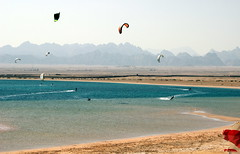 egypt_soma_bay_058 (Kudosmedia) Tags: red sea house kite club golf bay dive egypt diving kitesurfing player cascades snorkelling gary orca soma breakers sheraton spa westin the kempinski