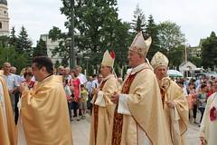Sfinţire de diaconi  (4)