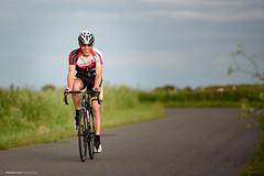DSC_3416 (TDG-77) Tags: bike race cyclists nikon cycle d750 nikkor athlete rider f28 f4 70200mm 24120mm vrii
