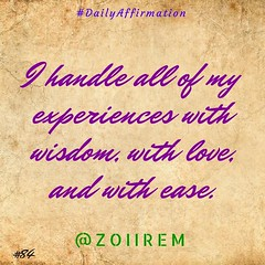 84 #DailyAffirmation #DailyAffirmations #Affirmation #Affirmations #Zoiirem #Zoiiremian #SelfImprovement #SelfLove #SelfCare #SelfWorth #PositiveVibes #heal #healing #healme #healmymind #healmybody #healingmyself #naturalhealing #innerstrength #bebrave #b (zoiirem) Tags: love me self myself transformation natural you body go daily inner mind soul be brave worth strength positive vibes care healing enough let improvement affirmation acceptance heal wellness courageous in affirmations are zoiirem zoiiremian