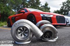 Audi R8 Gen2 Twin-Turbo || Heffner Performance (wheels_boutique) Tags: audi twinturbo v10 r8 gen2 heffner 2017 heffnerperformance wheelsboutique teamwb wheelsboutiquecom