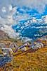 """Draw me a sheep, dessin moi un mouton. "" Morning time near the Schwazrsee , In the back You can see the Dom Mountain (Alt, 4545 m ) . No. 2382. (Izakigur) Tags: alps alpes alpen alpi zermatt matterhorn mouton thelittleprince dieschweiz d700 morning lepetitprince nikond700 nikkor1755f28 swiss suiza suisia suïssa suizo switzerland schweiz lasuisse laventuresuisse liberty free izakigur topf25 topf400"