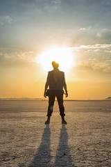 Untitled (ctklink) Tags: california lake zeiss desert sony tyler carl palmdale elmirage klink a7ii nikcollection sonnartfe1855