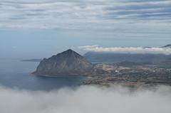 Erice (Trapani - Sicilia) (03) (Mau1962) Tags: italy nikon italia isle sicilia erice trapani isola nikond5000