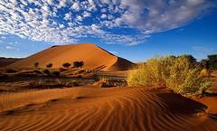 deserto (margheritabellettati) Tags: background