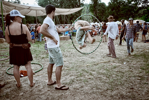 "sdj1038 | hoop jump • <a style=""font-size:0.8em;"" href=""http://www.flickr.com/photos/13833380@N00/27433420214/"" target=""_blank"">View on Flickr</a>"