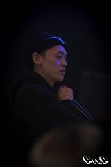 KZN_Matia-38 (pixeletry) Tags: club la losangeles concert korean rap rappers concertphotography appearance matia ktown kzn khop koreanhiphop pressphotography lamusicscene okasian koreanrap hiliterecords khiphop keithape thecohort clubbound