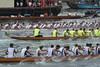 DSC08659 (rickytanghkg) Tags: sports hongkong asia outdoor sony sunny aberdeen dragonboatfestival a550 sonya550