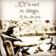 Joy (13:12 Photography) Tags: gratitude everlasting morningthoughts getjoy theworlddidntgiveit theworldcanttakeitaway thisjoyihave joyisgreaterthanhappiness shiftyourparadigm