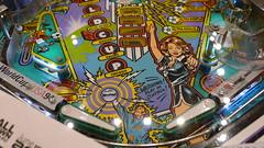P1200670 (dmgice) Tags: dc williams nintendo arcade disney retro tournament pinball midway marvel stern donkeykong pauline ghostbusters bally jumpman gottlieb walkingdead nextlevel gameofthrones fixitfelixjr txsector 1uparcade zenpathz