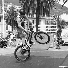 360 (borgricca) Tags: life bike bmx freestyle liguria varazze bici freetime etnies poc tms bicicletta streetstyle streettrials varazzebicifestival varazzebikefestival tmsstreetvision streetrial